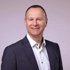 Stephan-Ochsner