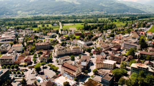Liechtenstein_Office_BCAS