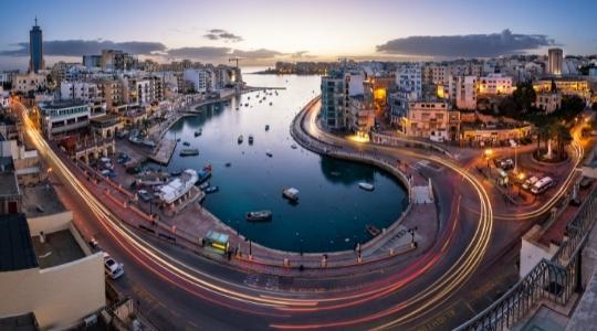 Malta_Office_BCAS(1)